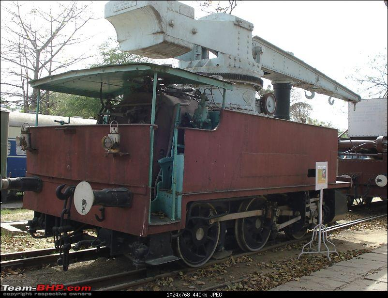 National Rail Museum Delhi complete album-l-98.jpg