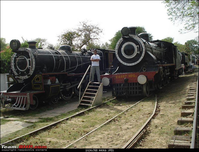 National Rail Museum Delhi complete album-l-106.jpg