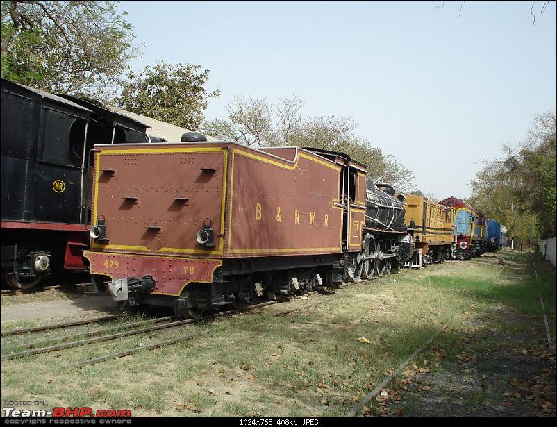 National Rail Museum Delhi complete album-l-111.jpg