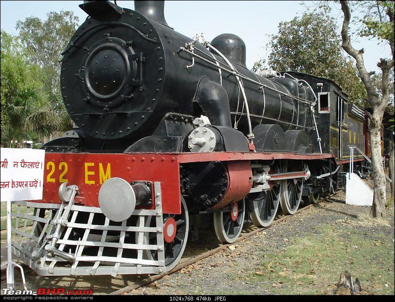 National Rail Museum Delhi complete album-l-116.jpg