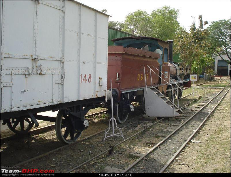 National Rail Museum Delhi complete album-l-117.jpg