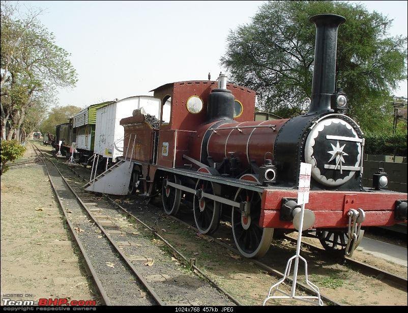 National Rail Museum Delhi complete album-l-119.jpg