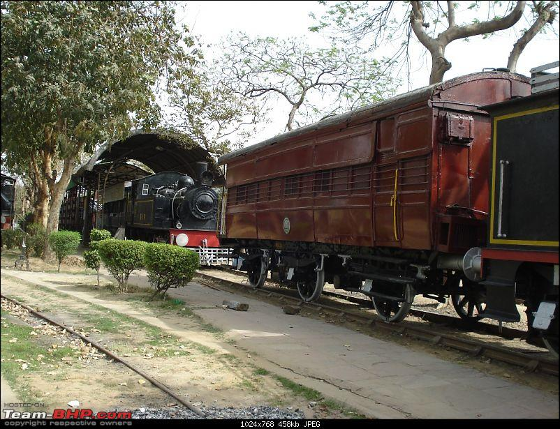 National Rail Museum Delhi complete album-l-129.jpg