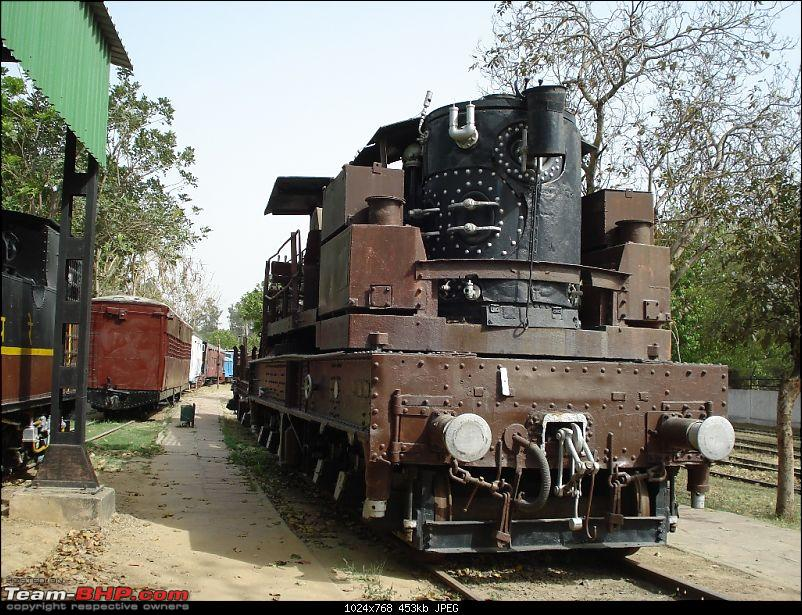 National Rail Museum Delhi complete album-l-147.jpg