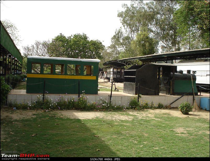 National Rail Museum Delhi complete album-l-149.jpg