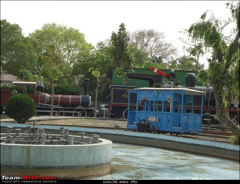 National Rail Museum Delhi complete album-l-164.jpg
