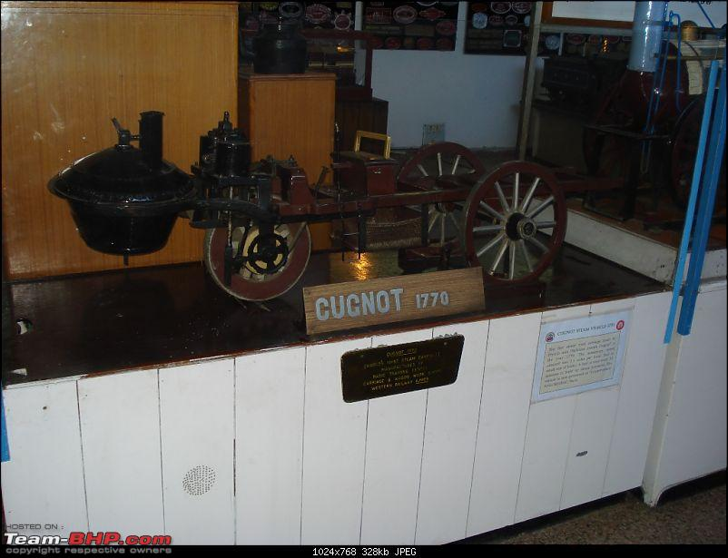 National Rail Museum Delhi complete album-l-166.jpg