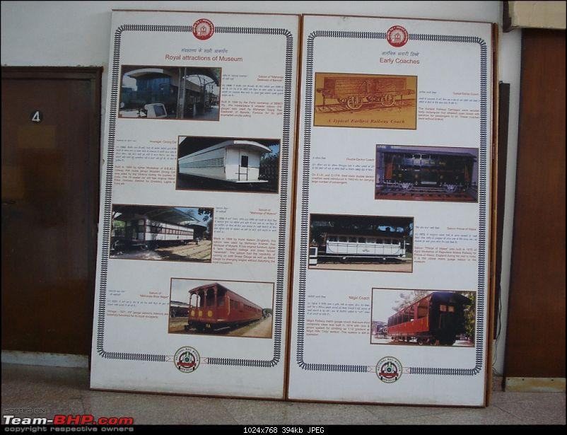 National Rail Museum Delhi complete album-l-201.jpg