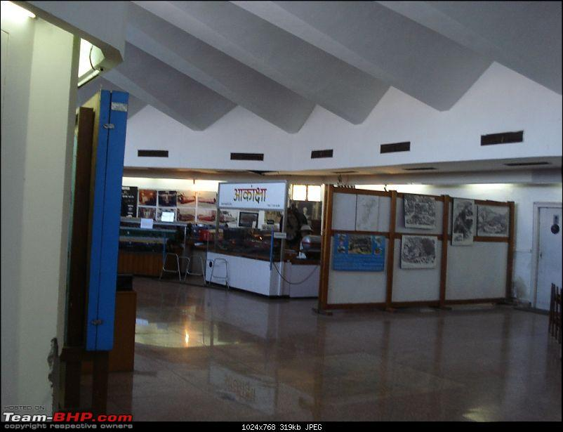 National Rail Museum Delhi complete album-l-219.jpg