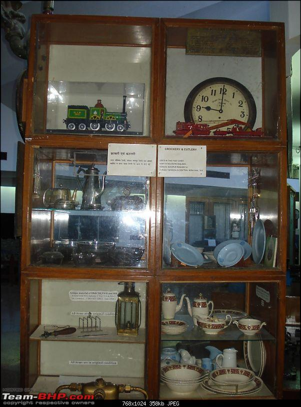 National Rail Museum Delhi complete album-l-227.jpg