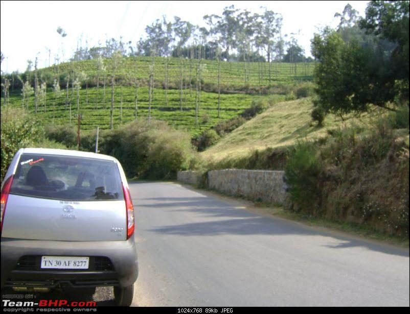 nanoLog® - Bangalore-Masinagudi-Ooty & Back with a different agenda...-rear.jpg