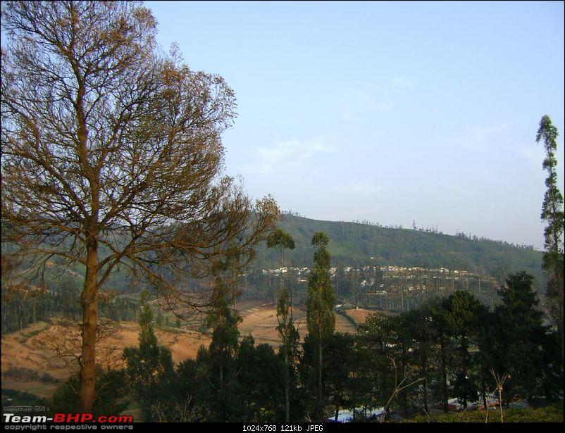 nanoLog® - Bangalore-Masinagudi-Ooty & Back with a different agenda...-rear-view-valley2_1024x768.jpg