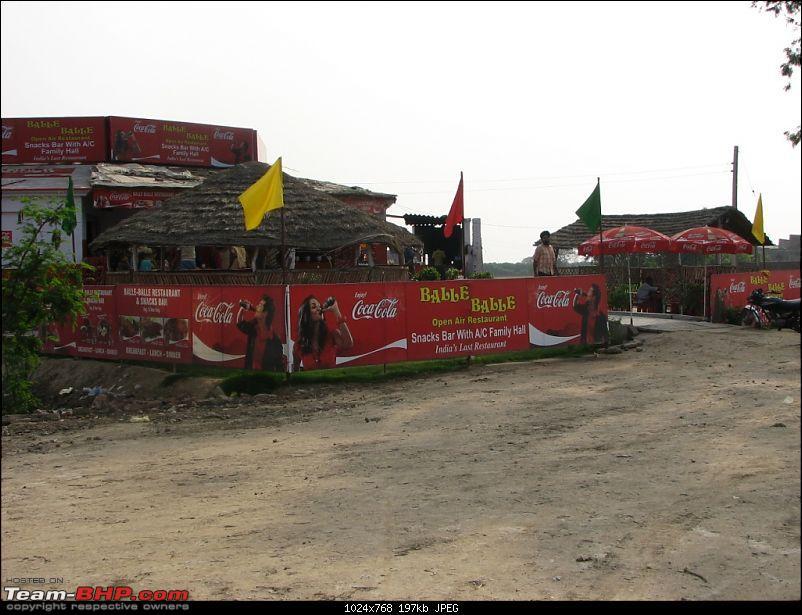 Superb �Punjab (Punj means 5 and Aab means water)� Noida, Chandigarh, Amritsar, Atari-punjab2010-075.jpg