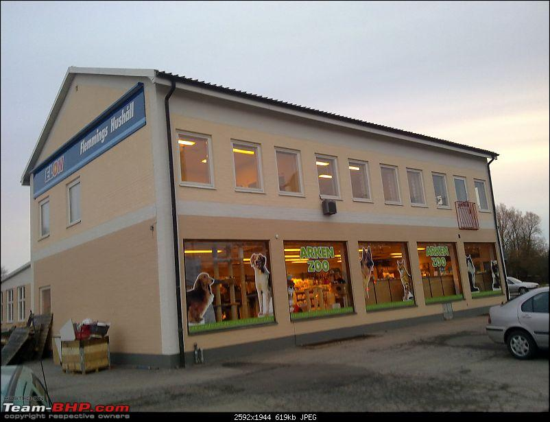 Business with Pleasure in the City of Ideas : Lund, Sweden-13-animal-goods-shop.jpg