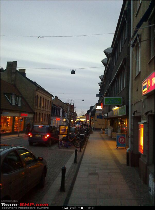 Business with Pleasure in the City of Ideas : Lund, Sweden-17-market-street.jpg