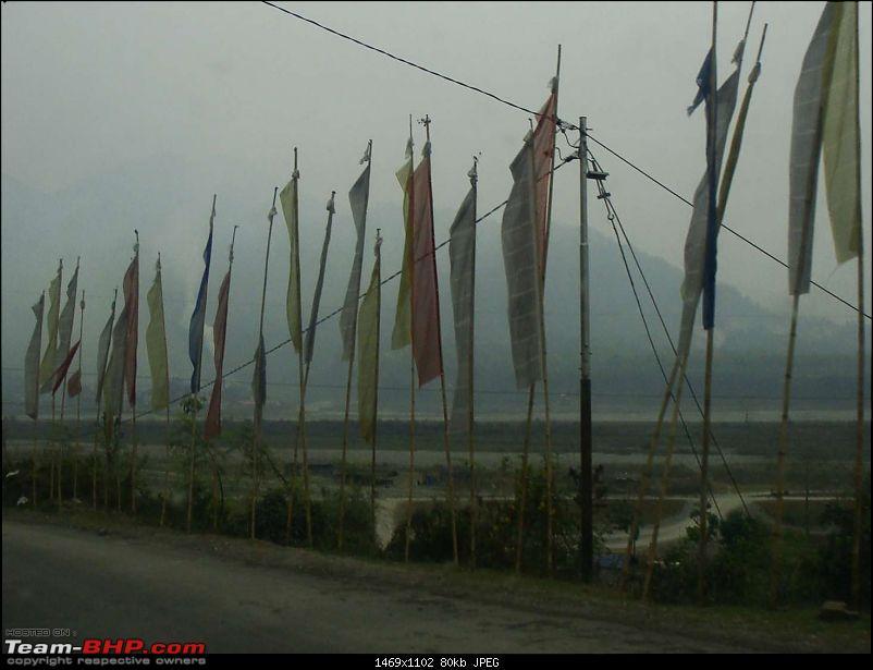 Gross Travelling Happiness - Bhutan, Sikkim, Darjeeling-dsc08605k80.jpg