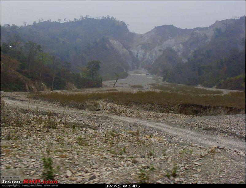 Gross Travelling Happiness - Bhutan, Sikkim, Darjeeling-dsc08607k80.jpg