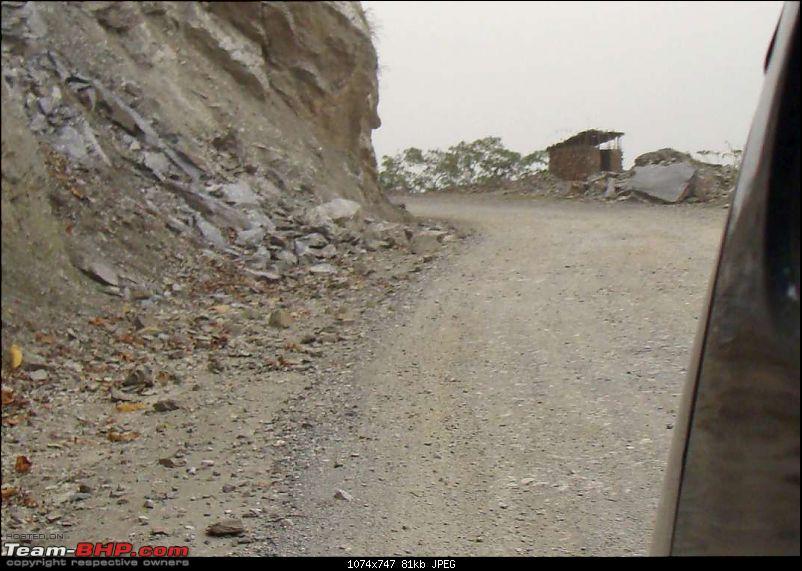 Gross Travelling Happiness - Bhutan, Sikkim, Darjeeling-dsc08619k80.jpg
