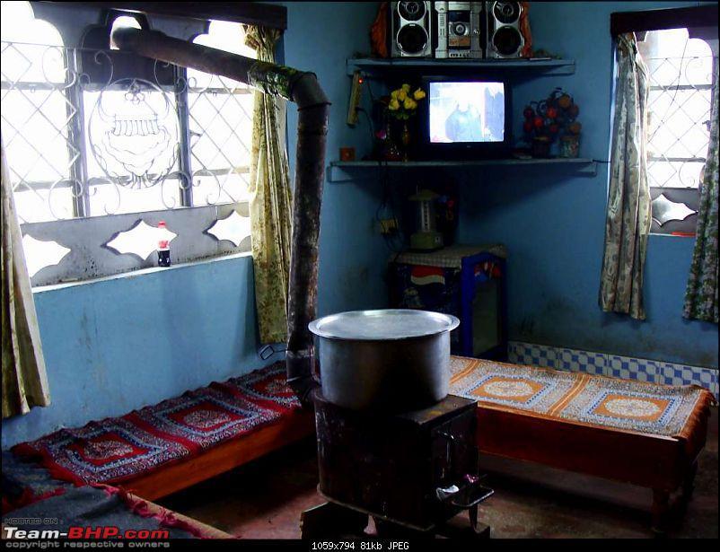 Gross Travelling Happiness - Bhutan, Sikkim, Darjeeling-dsc08660k80.jpg