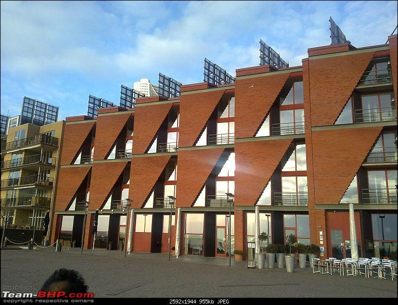 Business with Pleasure in the City of Ideas : Lund, Sweden-09-interesting-architecture.jpg