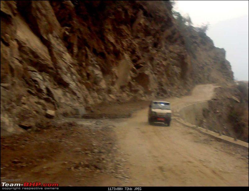 Gross Travelling Happiness - Bhutan, Sikkim, Darjeeling-dsc08676k80.jpg