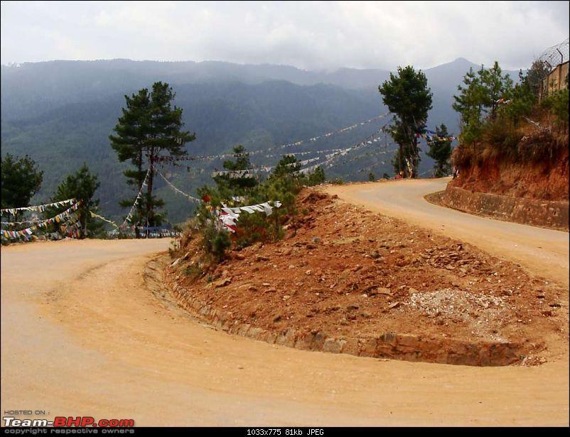 Gross Travelling Happiness - Bhutan, Sikkim, Darjeeling-dsc08783k80.jpg