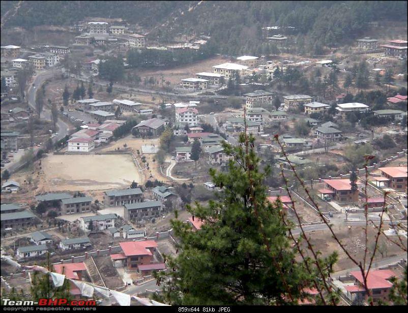Gross Travelling Happiness - Bhutan, Sikkim, Darjeeling-p3230043k80.jpg