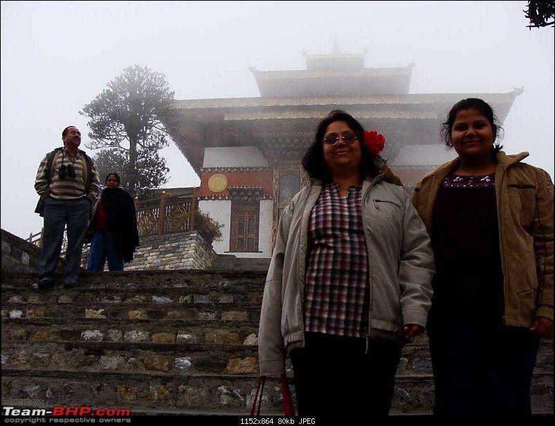 Gross Travelling Happiness - Bhutan, Sikkim, Darjeeling-dsc08879k80.jpg