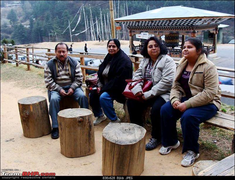 Gross Travelling Happiness - Bhutan, Sikkim, Darjeeling-dsc08905k80.jpg