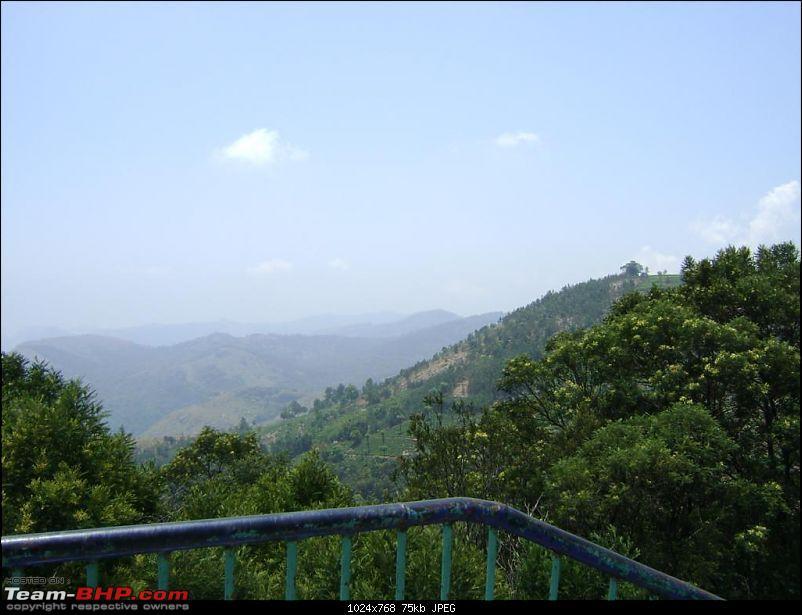 nanoLog® - Bangalore-Masinagudi-Ooty & Back with a different agenda...-dsc01144_1024x768.jpg