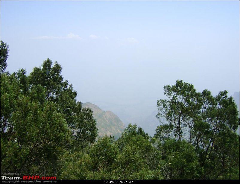 nanoLog® - Bangalore-Masinagudi-Ooty & Back with a different agenda...-dsc01146_1024x768.jpg