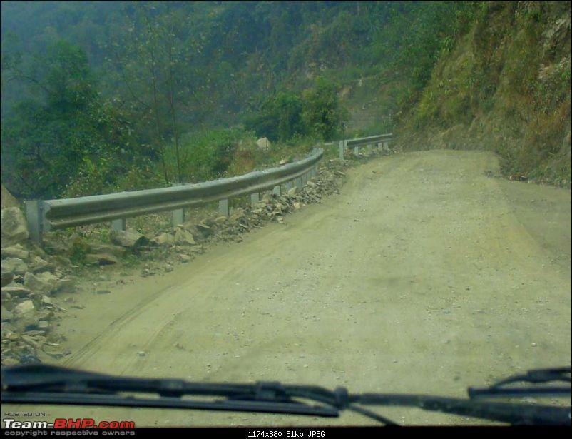 Gross Travelling Happiness - Bhutan, Sikkim, Darjeeling-badrd1k80.jpg