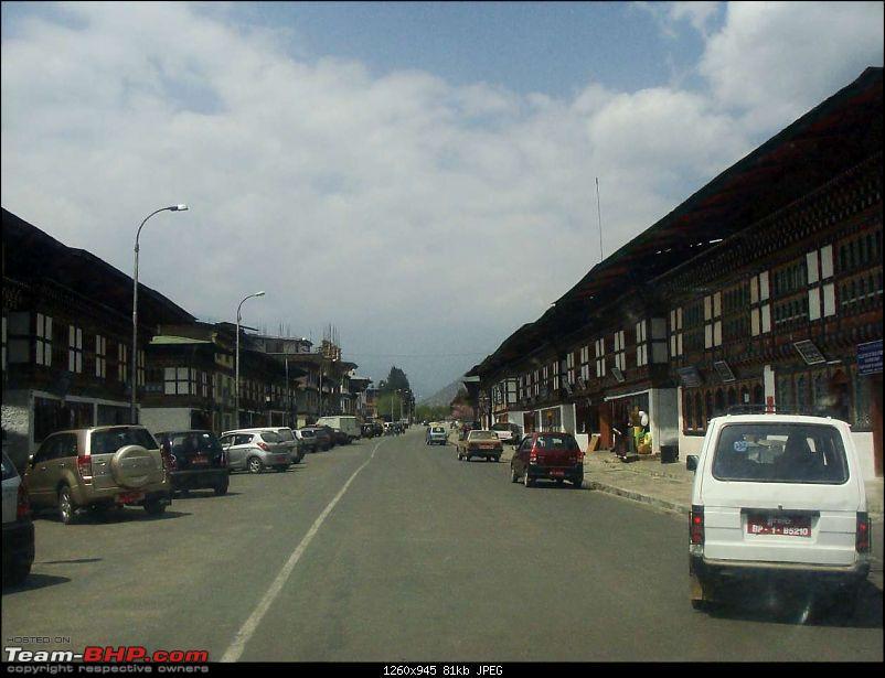 Gross Travelling Happiness - Bhutan, Sikkim, Darjeeling-dsc09038k80.jpg