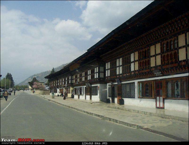 Gross Travelling Happiness - Bhutan, Sikkim, Darjeeling-dsc09039k80.jpg