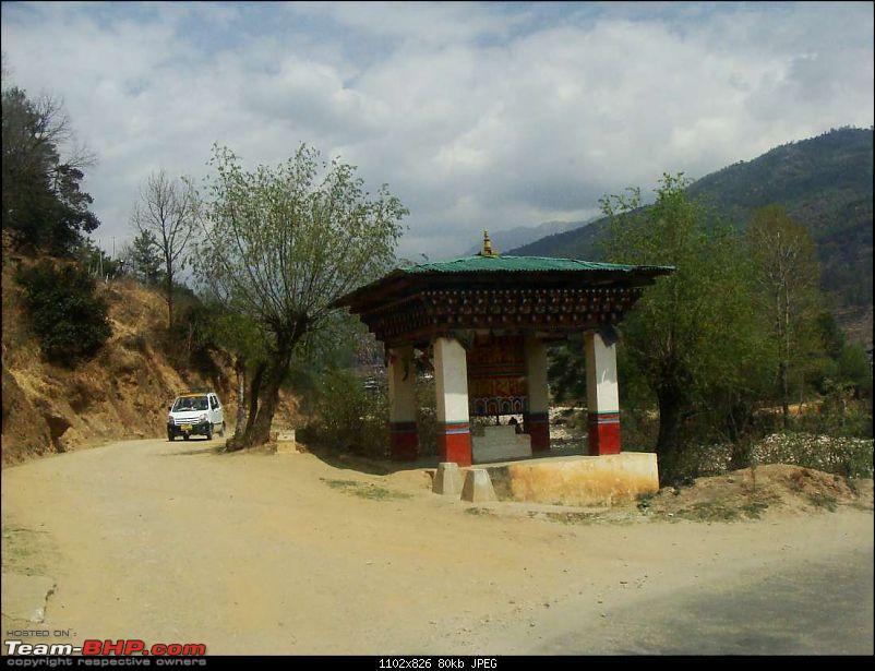 Gross Travelling Happiness - Bhutan, Sikkim, Darjeeling-dsc09043k80.jpg