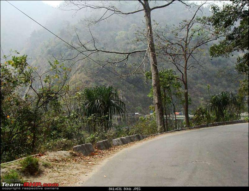 Gross Travelling Happiness - Bhutan, Sikkim, Darjeeling-gtk1-2k80.jpg