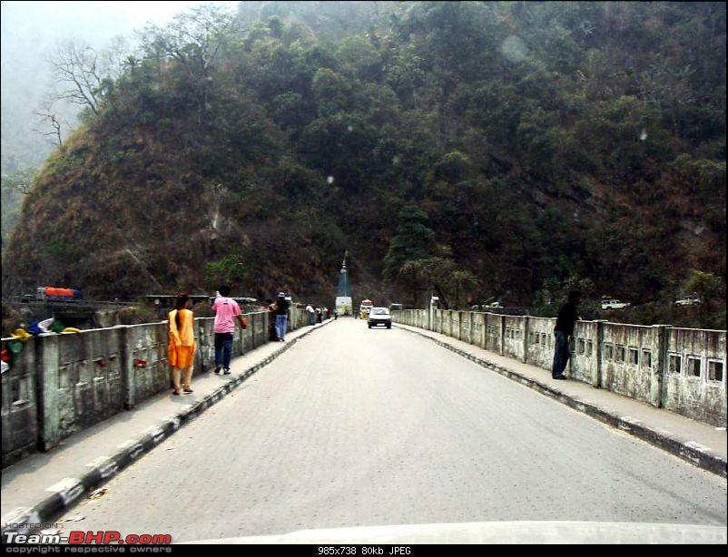 Gross Travelling Happiness - Bhutan, Sikkim, Darjeeling-gtk1-4k80.jpg