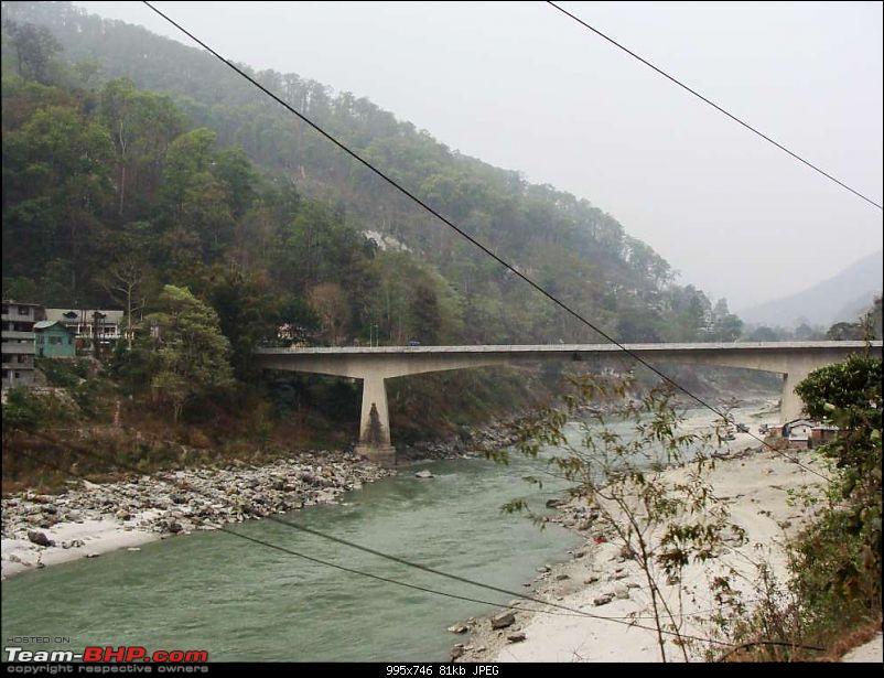 Gross Travelling Happiness - Bhutan, Sikkim, Darjeeling-gtk1-16k80.jpg