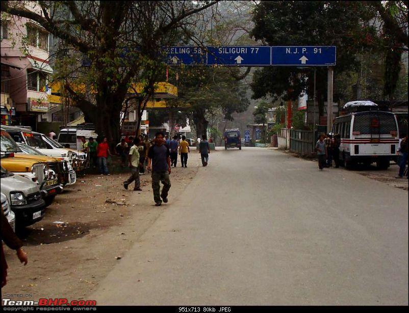 Gross Travelling Happiness - Bhutan, Sikkim, Darjeeling-gtk1-27k80.jpg
