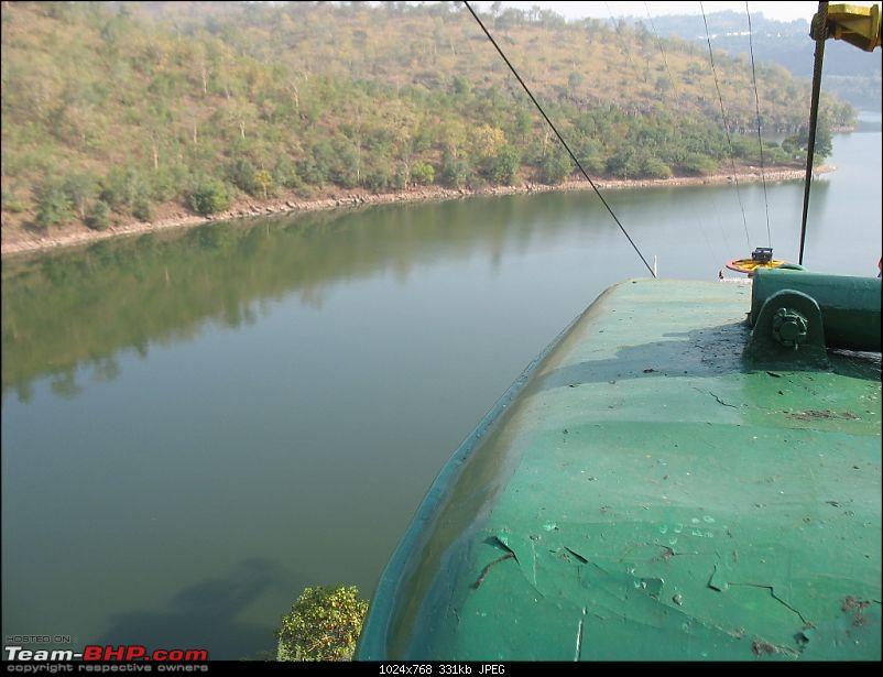 hyderabad srisailam nagarjunsagar hyderabad warangal hyderabad-171.jpg