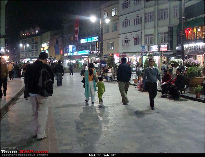 Gross Travelling Happiness - Bhutan, Sikkim, Darjeeling-gtk1-1k80.jpg