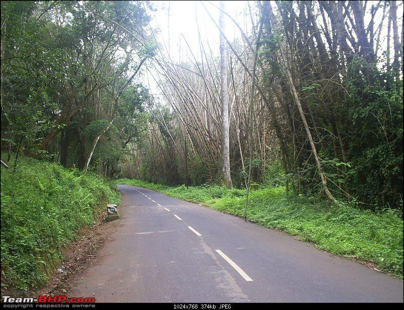 My Tri-State Roadtrip - The highlights.-roadtrip-161.jpg