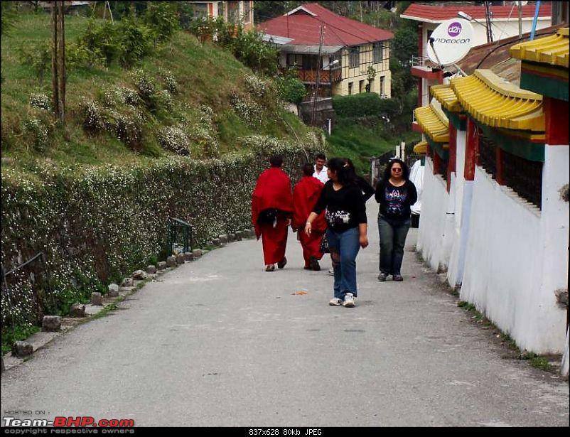 Gross Travelling Happiness - Bhutan, Sikkim, Darjeeling-gangtok1-10.jpg