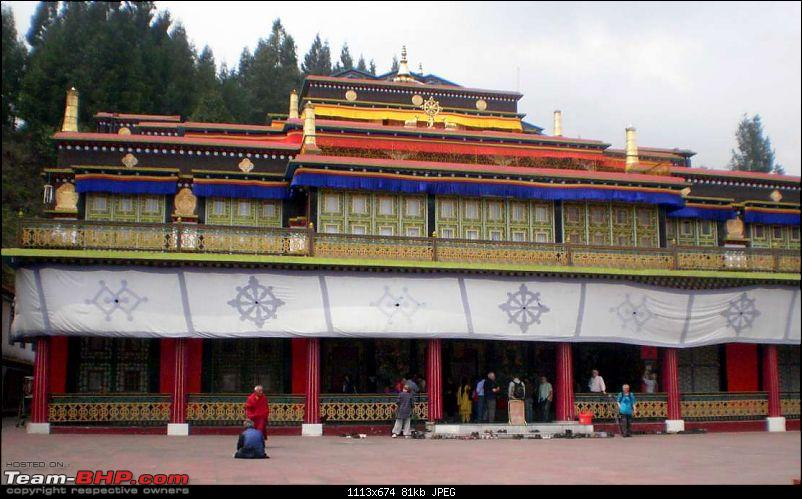 Gross Travelling Happiness - Bhutan, Sikkim, Darjeeling-gangtok1-22.jpg