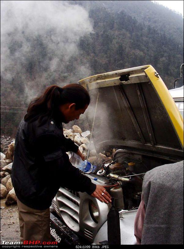 Gross Travelling Happiness - Bhutan, Sikkim, Darjeeling-nathula1-27.jpg