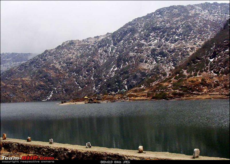 Gross Travelling Happiness - Bhutan, Sikkim, Darjeeling-aaaa-2.jpg