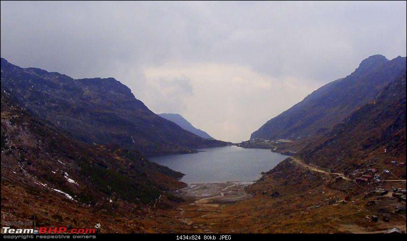 Gross Travelling Happiness - Bhutan, Sikkim, Darjeeling-aaaa-9.jpg