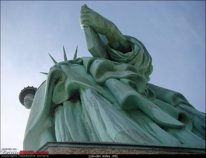 PhOtoLoG - New York-dsc07607.jpg