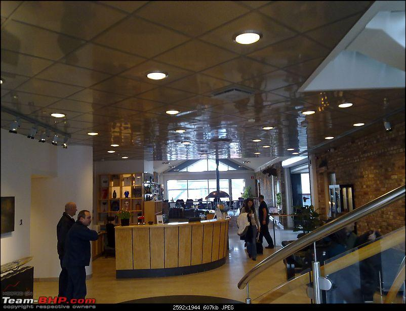 Business with Pleasure in the City of Ideas : Lund, Sweden-01-hotel-lobby-view-entry-point.jpg