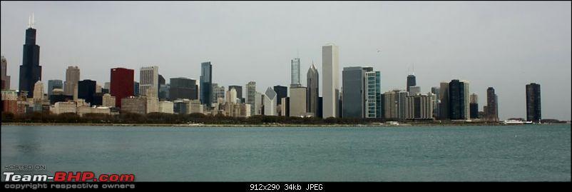 Easter in the Windy City - Chicago-adler.jpg
